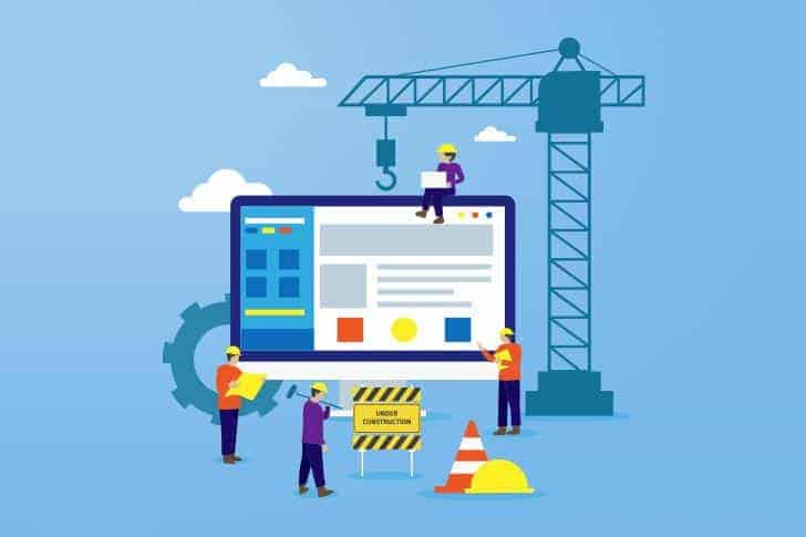 How-to-Build-a-Website-with-the-Crazy-Domains-Website-Builder