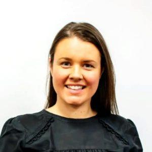 Alexandra O'Keefe